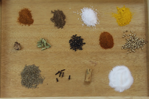 images/stories/recipes/Moroccan Spice 1.jpg