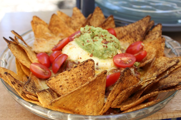 images/stories/recipes/Nachos.jpg