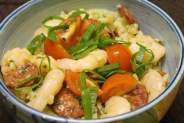 images/stories/recipes/Prawn Stirfry 2.jpg