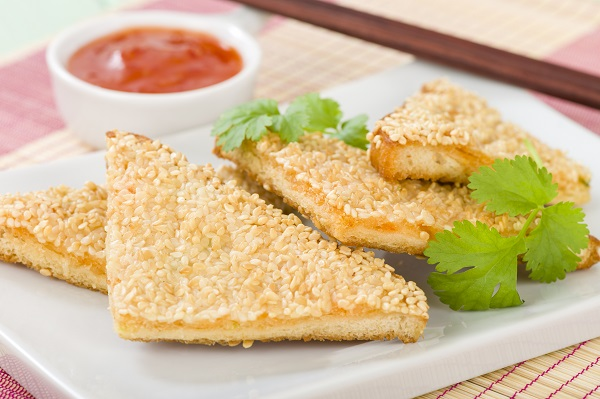 images/stories/recipes/Prawn Toast.jpg