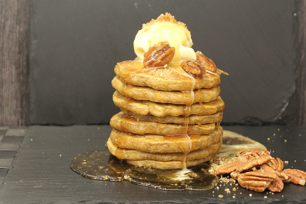 images/stories/recipes/Pumpkin Pancakes.jpg