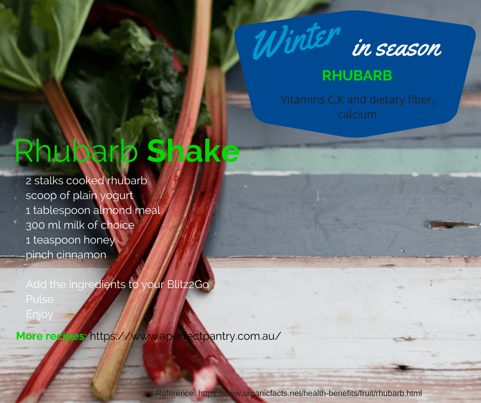 images/stories/recipes/Rhubarb Shake_FBAFL.png