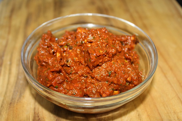 images/stories/recipes/Rogan Josh .jpg