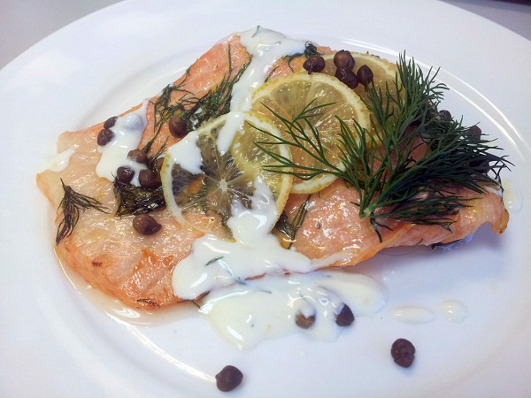 images/stories/recipes/Salmon Finish 1.jpg
