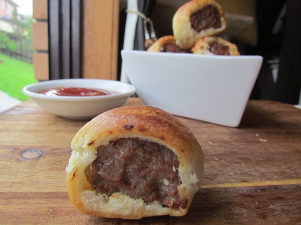 images/stories/recipes/Sausage Rolls.jpg