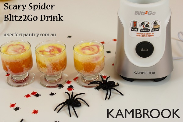 images/stories/recipes/Scary Spider.jpg