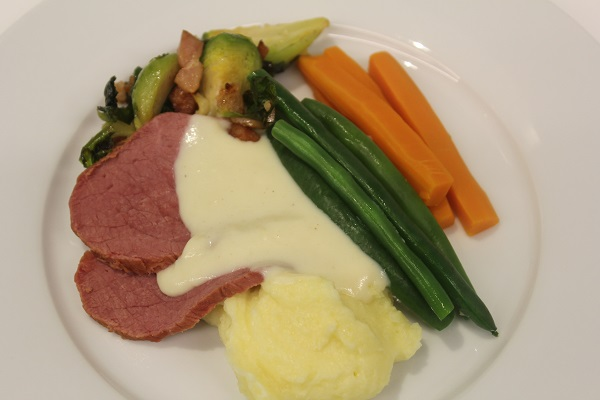 images/stories/recipes/Silverside Pressure Cooker 1.jpg