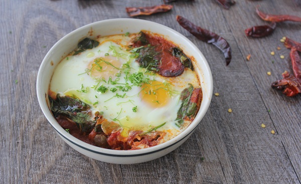 images/stories/recipes/Spanish Eggs.jpg