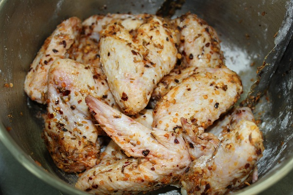 images/stories/recipes/Spicy Chicken 1.jpg