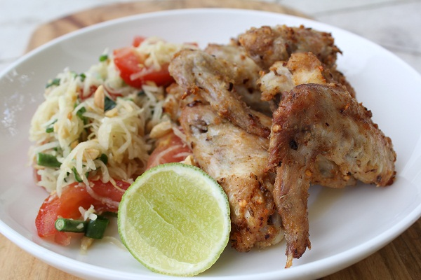 images/stories/recipes/Spicy Chicken.jpg