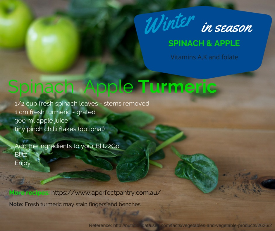 images/stories/recipes/Spinach Apple Turmeric FB_AFL.jpg