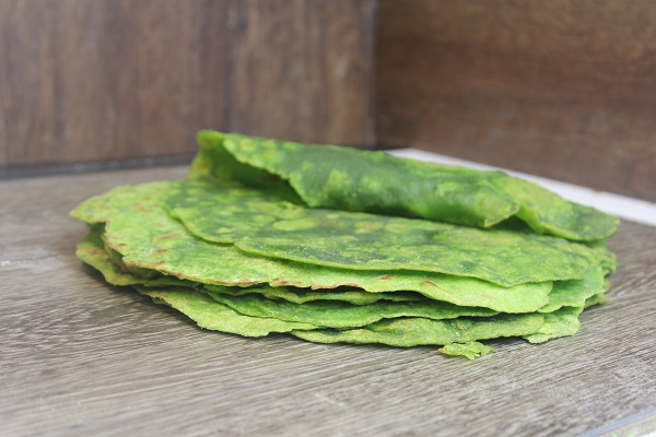 images/stories/recipes/Spinach Tortillas2.jpg
