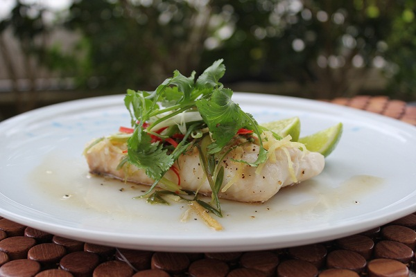 images/stories/recipes/Steamed Fish.jpg