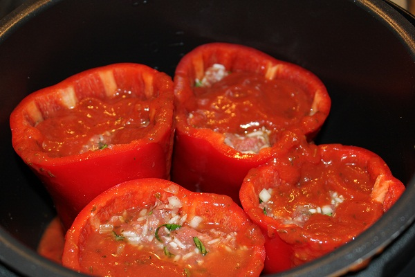 images/stories/recipes/Stuffed Capsicums 2.jpg