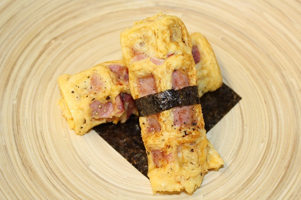 images/stories/recipes/Waffle Omelette.jpg
