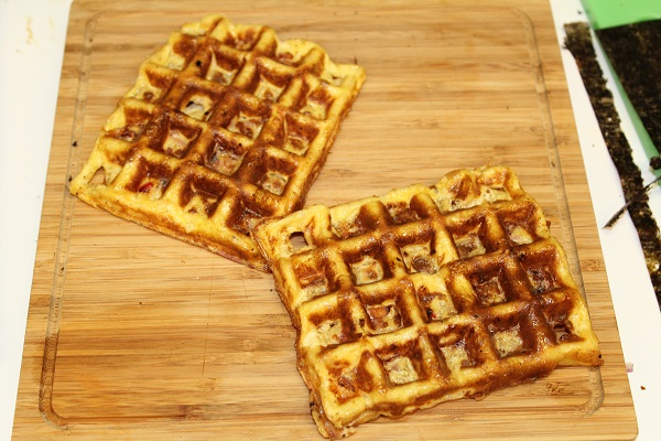 images/stories/recipes/Waffle Omelette2.jpg