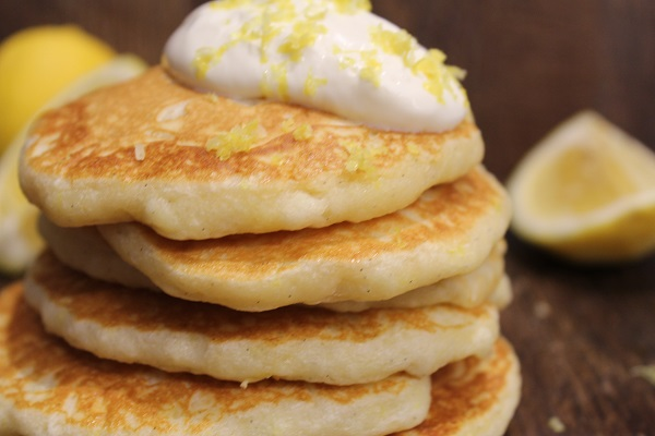 images/stories/recipes/Yoghurt Pancakes.jpg