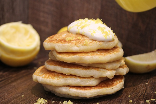 images/stories/recipes/Yoghurt Pancakes1.jpg
