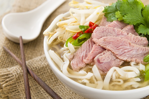 images/stories/recipes/beef and noodle soup.jpg