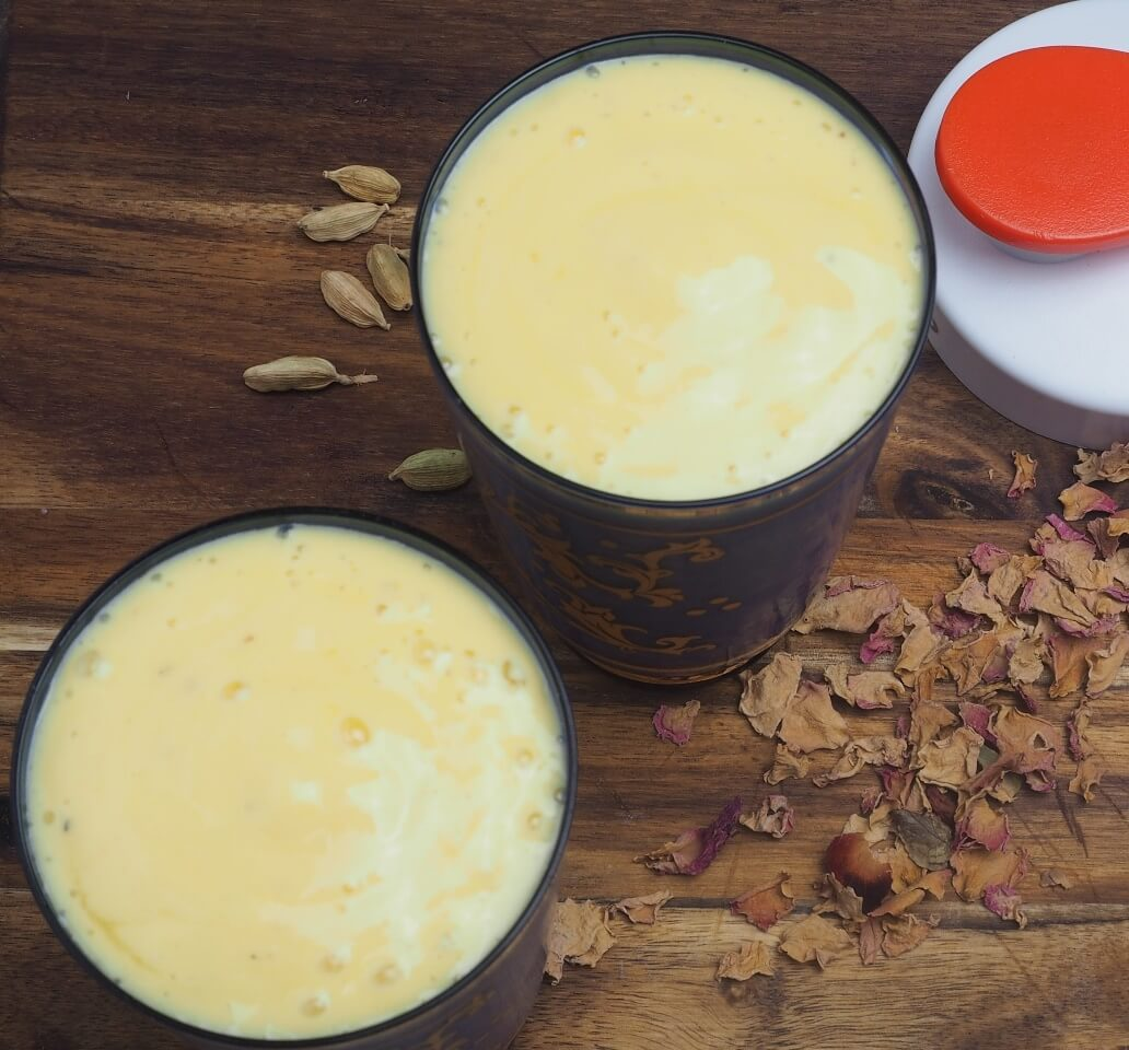 images/stories/recipes/sweet mango lassi0.jpg